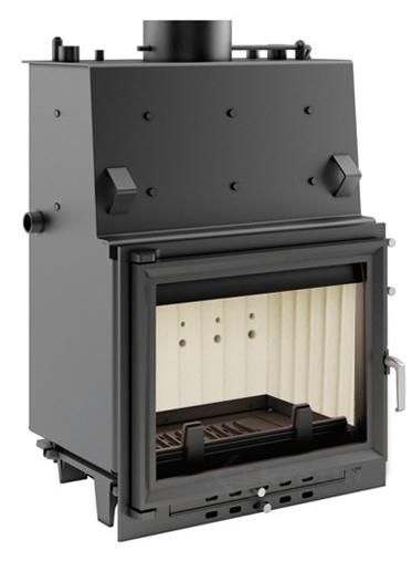 kamin ohne anschluss fantastische ideen anschluss wasserf hrender kamin ohne bioethanol kamin. Black Bedroom Furniture Sets. Home Design Ideas
