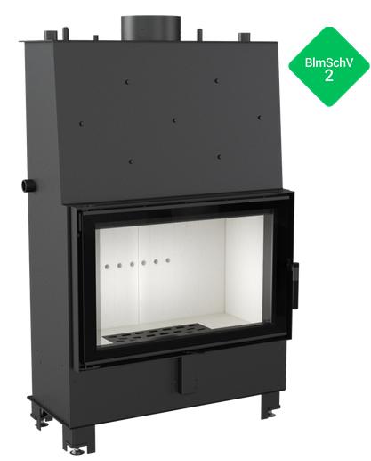kaminofen wasserf hrend 16 bimschv 2. Black Bedroom Furniture Sets. Home Design Ideas